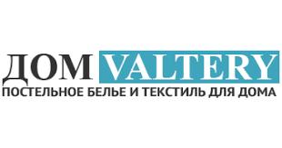 Дом Valtery – интернет-магазин постельного белья, покрывал и ...