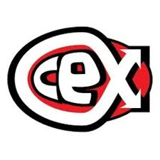 [30% Off] CeX Verified Coupons & Promo Codes - June 2021