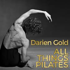 Darien Gold's ALL THINGS PILATES