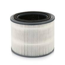 <b>Air</b> Purifier - Best <b>Air</b> Purifier Online shopping | Gearbest.com