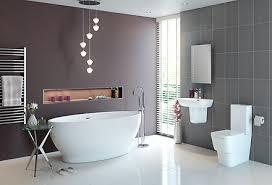 bathroom suites clearancebathroomsuites