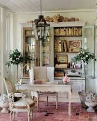 vintage style house design antique inspired furniture