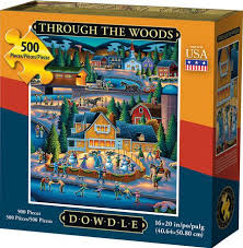 <b>Wooden</b> & Pegged <b>Puzzles</b>   Walmart Canada
