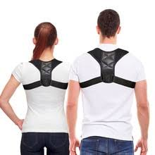 Buy <b>clavicle support brace</b> and get free shipping on AliExpress.com