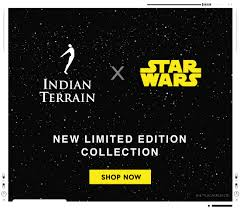 Shop Premium Clothing for Men & Boys from Indian Terrain online ...