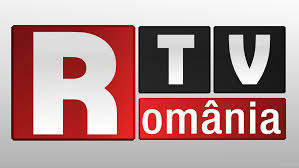 Image result for romania tv logo