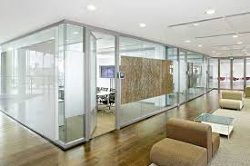 office furniture italy buy italian furniture online