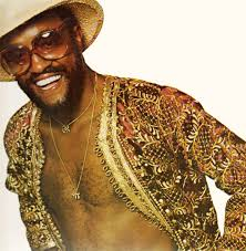 billy paul me mrs jones back to disco billy paul me mrs jones 5 back to