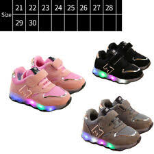Gray Girls Rubber Baby & Toddler <b>Shoes</b> for sale   eBay