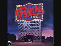 <b>Funk Inc</b>. - - Kool Is Back - YouTube