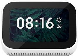 <b>Xiaomi</b> Xiao Ai Touchscreen Speaker - Обсуждение - 4PDA