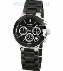 Женские наручные <b>часы DKNY NY4914</b> в Москве. Кварцевые ...