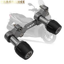 "handle rubber 7/8""22mm <b>Motorcycle handlebar grips</b> & handle bar ..."