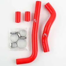 Motorcycle 12V Fuel Pump For <b>Kawasaki</b> Mule 3020 3010 3000 ...