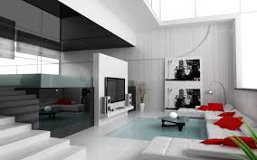 living amazing modern living