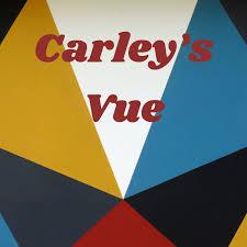 Carley's Vue