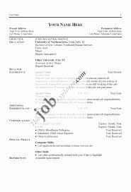 resumes formats over 10000 cv and resume samples cv format latest sample resume current resume examples resume most recent resume template most recent resume
