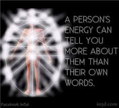 Gregg Prescott: Your Aura And How It Affects Others   Culture of ...