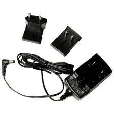 <b>Digitech PS0913DC</b> Блок <b>питания</b> 9 Вольт постоянного тока, 1.3 А