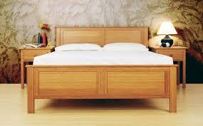 modern bamboo bedroom furniture sets bamboo modern furniture