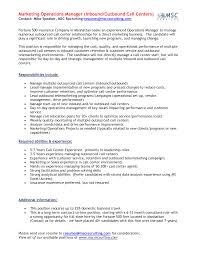 resume examples for maintenance supervisor sample customer resume examples for maintenance supervisor maintenance supervisor resume sample one builders resume call center supervisor resume