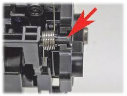 Инструкция по заправке картриджа / Заправка картриджа <b>HP 26A</b> ...