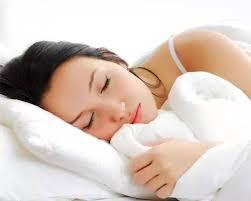 「睡不著的女人」的圖片搜索結果
