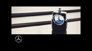 <b>Mercedes</b>-<b>Benz</b> Parfums | Презентация в Беларуси - YouTube