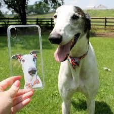Custom Pet <b>Phone Case</b> (<b>Original</b>) – Pet Canva