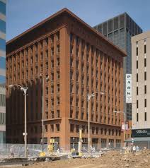 apartment medium size skyscraper wikipedia the free encyclopedia wainwright building a 10 story red brick office amazing build office