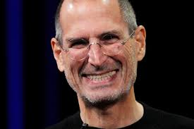 Steve Jobs Height - How Tall
