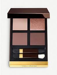 <b>TOM FORD</b> - <b>Ombré</b> Leather eau de parfum | Selfridges.com