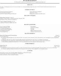 construction resume builder  sample carpenter resume example    entry level resume construction worker