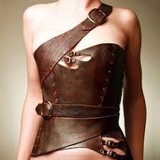 Лучших изображений доски «Leather»: 68 | Leather <b>craft</b>, Leather ...