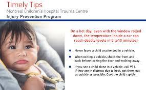 the trauma centre montreal children s hospital the montreal children s hospital mch of the mcgill university health centre is a provincially designated pediatric and adolescent trauma centre