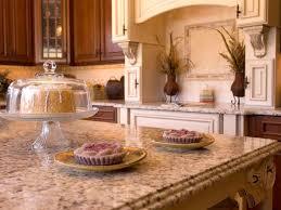 countertops popular options today: add an island dp beaudet white traditional kitchen sxjpgrendhgtvcom