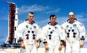 「apollo 10 returned to the earth」の画像検索結果