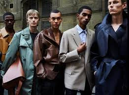 <b>Alfred Dunhill</b> wins China trademark battle - Retail in Asia