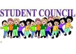 Image result for student council images