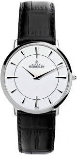 Мужские <b>часы Michel Herbelin</b> 16815/11.<b>SM</b>   tetrogen-kz.ru