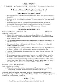 Professional Resume Writer   getessay biz getessay biz     Beth Brown Professional Resume Free Resume Samples Cover In Professional Resume Professional Resume Writers
