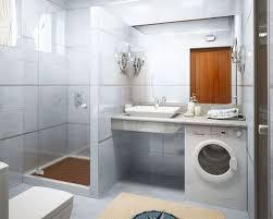 bathroom decor ideas unique decorating: bath ideas small bathrooms excellent bath ideas small bathrooms cool gallery ideas