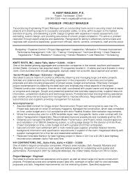 resume examples for project managers in construction resume builder resume examples for project managers in construction resume examples by professional resume writers project management resume