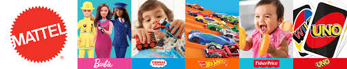 Mattel : THOMAS & FRIENDS - Amazon.com