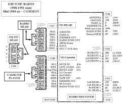 wiring diagram 2007 gmc sierra the wiring diagram 2007 gmc sierra radio wiring diagram 2007 wiring wiring diagram