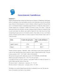 Top college admission essays Helping children with homework   netne net