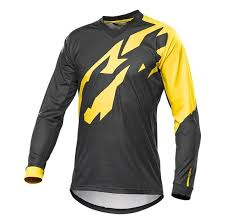 <b>2018 enduro jerseys 2018 seven</b> motocross mx bike mtb cycling t ...