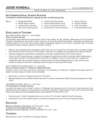 resume for child care resume format pdf resume for child care child care resume samples child care resume sample resume for child care