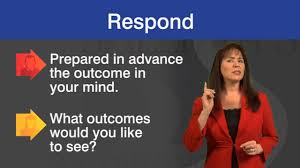 dealing difficult people overview dealing difficult people overview