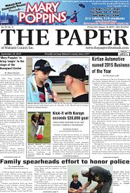 the paper of wabash county sept issue by the paper of the paper of wabash county sept 23 2015 issue by the paper of wabash county issuu